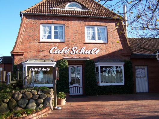 Café Schult