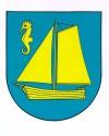 Neujahrsempfang der Gemeinde Timmendorfer Strand