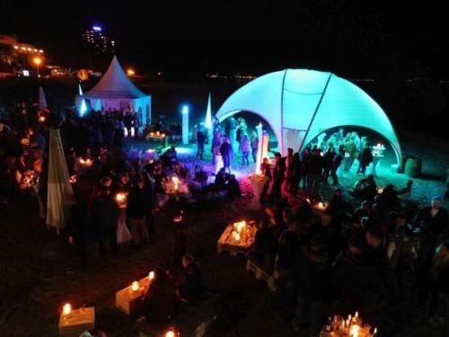 Winter-StrandKlub