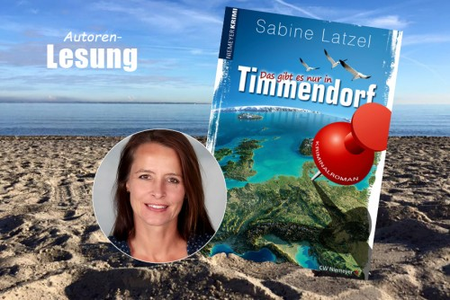 So spannend ist Timmendorf: Krimi-Führung durch den Ort